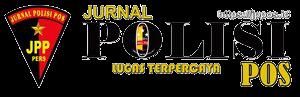 JURNAL POLISI